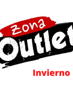 OUTLET INVIERNO